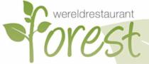 .: Wereldrestaurant Forest :.